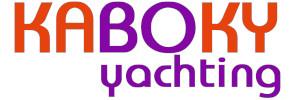 Kaboky Yachting