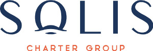 Solis Charter Group