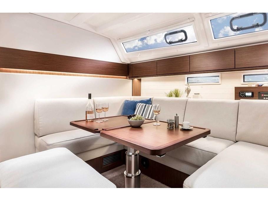 B46  Cruiser 2020