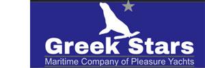 Greek Stars
