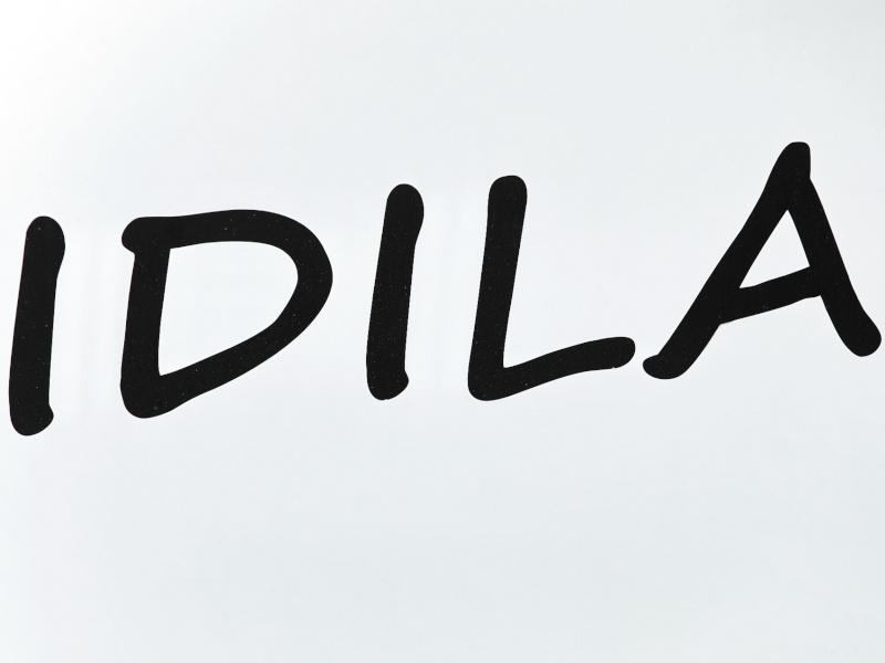 IDILA