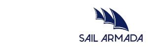 Sail Armada