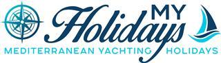 Mediterranean Yachting Holidays