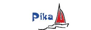 Pika Sailing