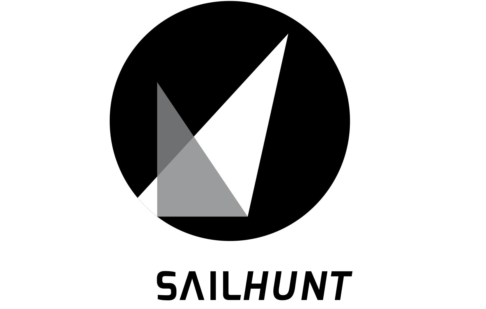 Sailhunt