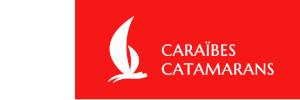 Caraibes Catamarans