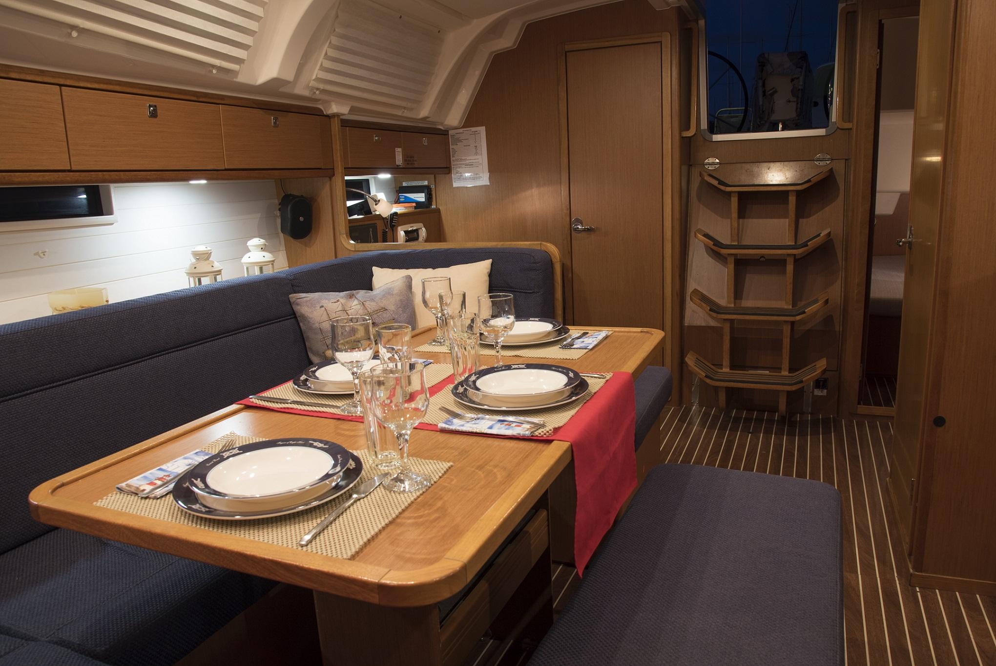 Erato (New Sails 2020)