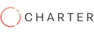 CI Charter