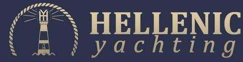 Hellenic Yachting