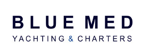 Blue Med Yachting
