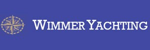 Wimmer Yachting