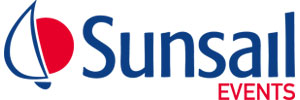 Sunsail Events