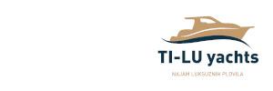 TI-LU yachts