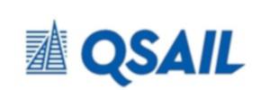 QSail