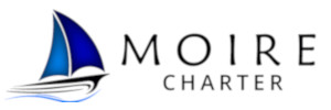 Moire Charter