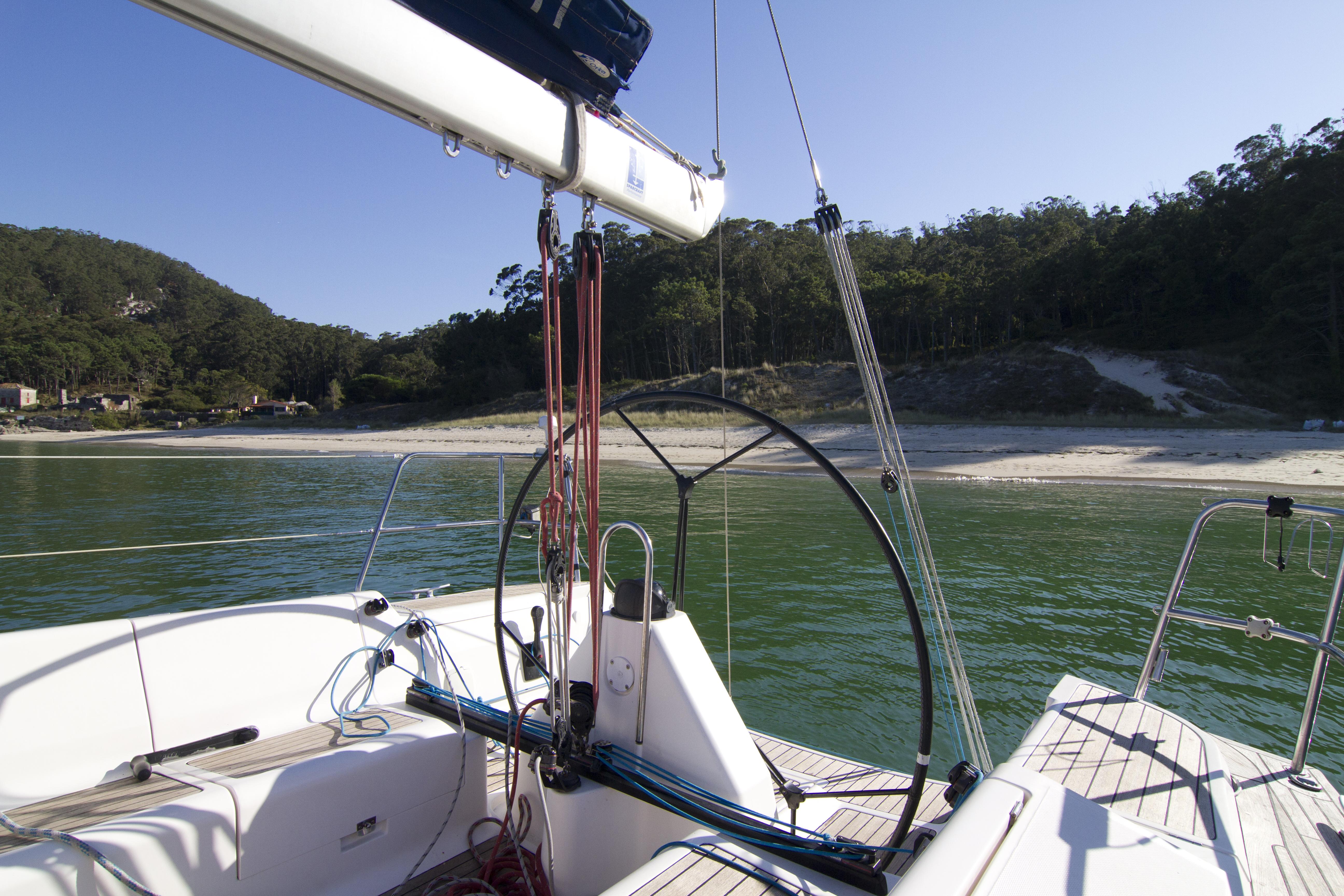 Sailway Uno