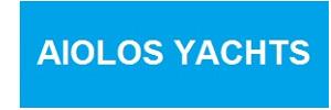 Aiolos yachts
