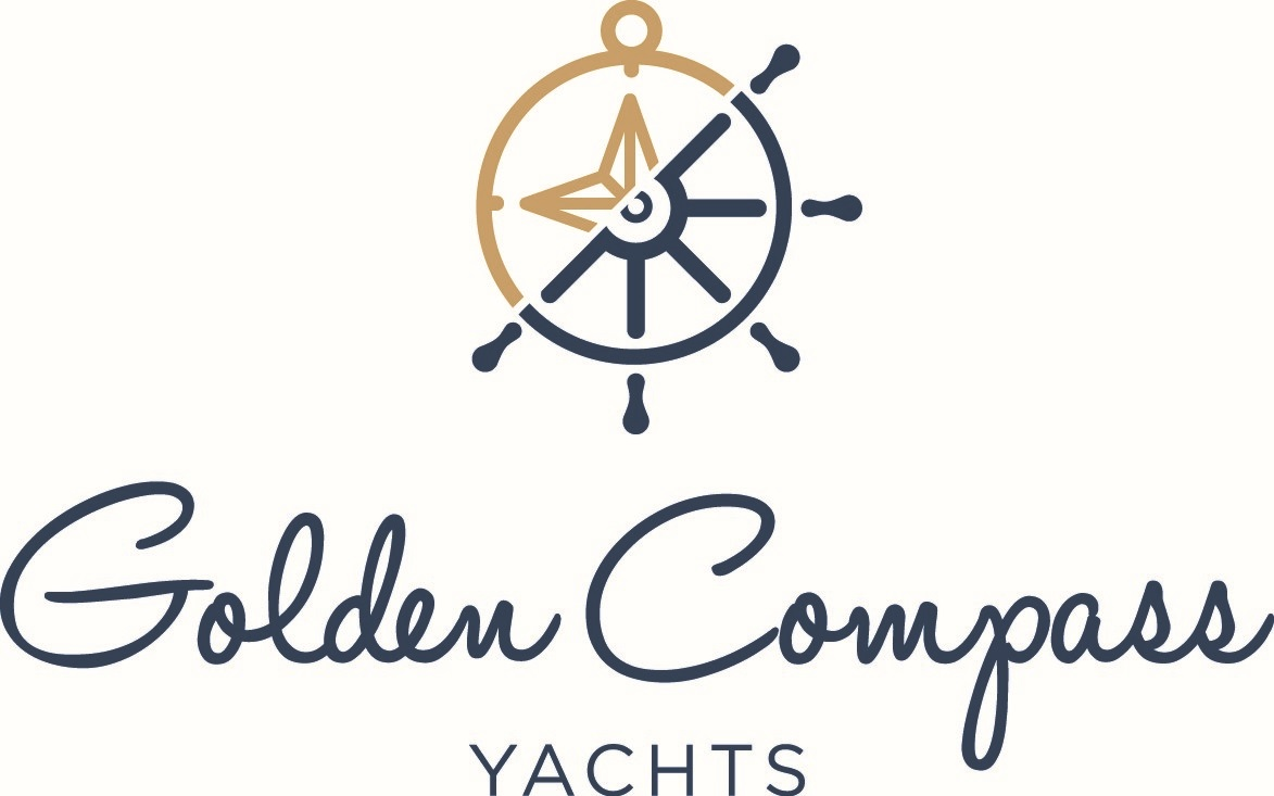 Golden Compass Yachts