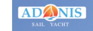 Adonis Sailyachts