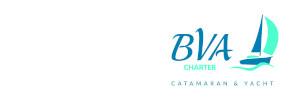 BVA Charter