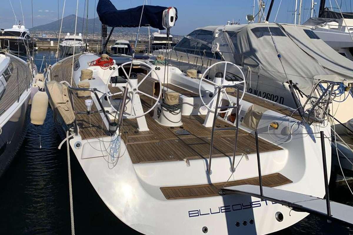 no-foto-yacht
