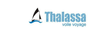 Thalassa sailing travels