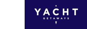 Yacht Getaways