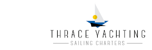 Thrace Yachting