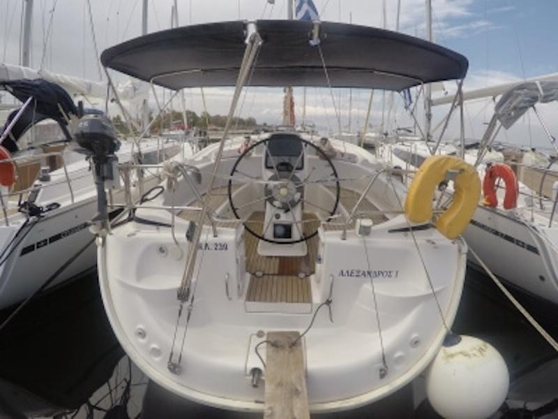 Sea Sail 2
