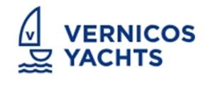 Vernicos Yachts