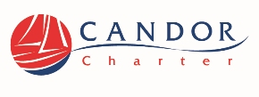 Candor Charter