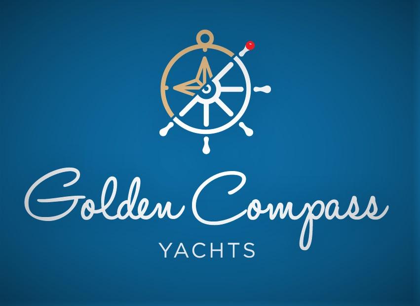 Golden Compass Yachts
