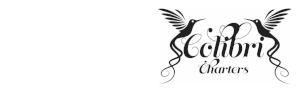 Colibri Charters