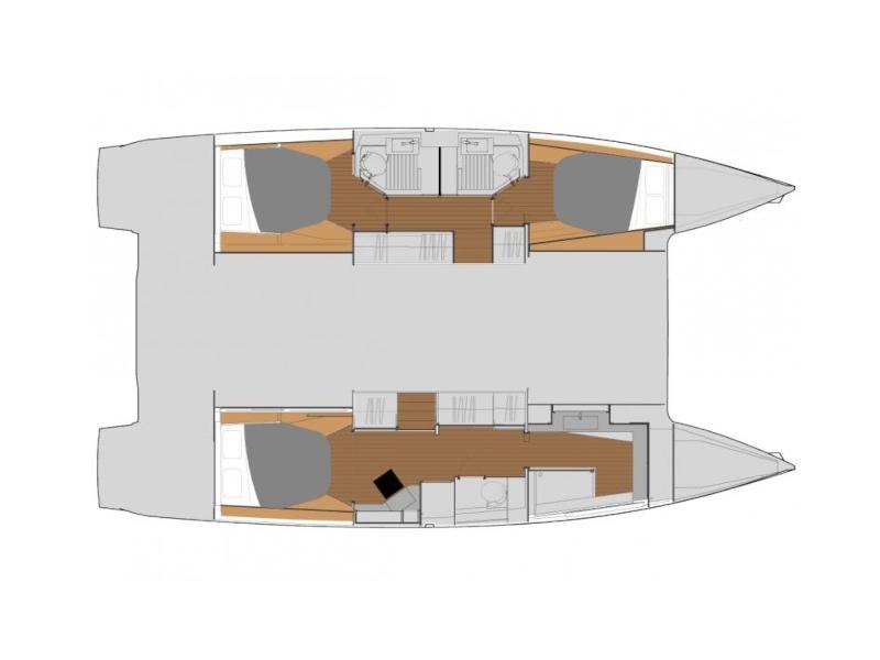 PRES- A42-20-G