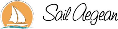 Sail Aegean Europe