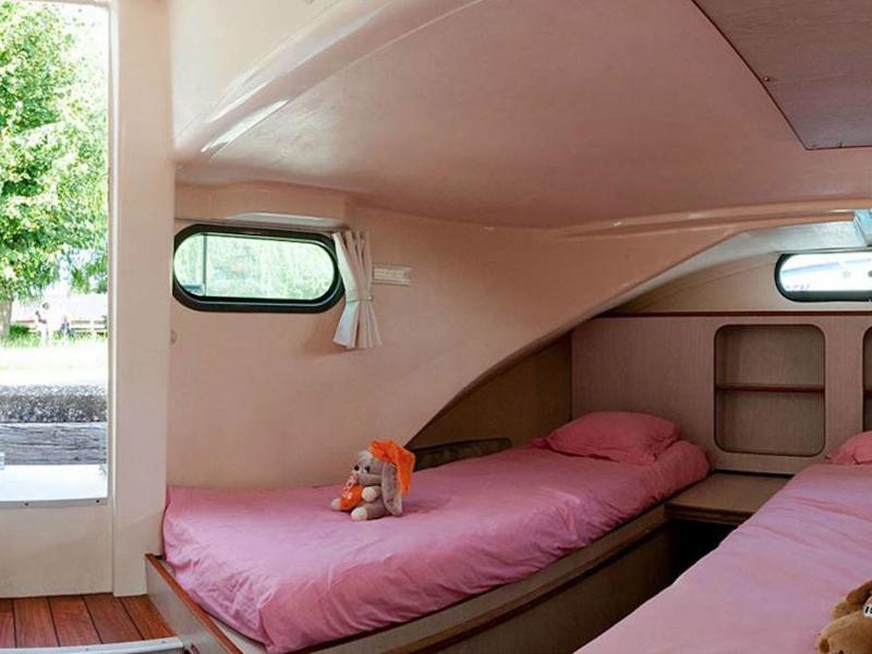 Confort 1350 B
