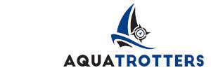 Aquatrotters