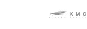KMG Luxury Yachts