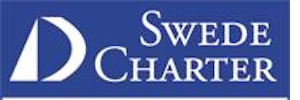 Swede Charter Travel AB