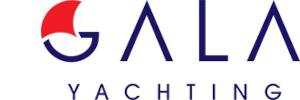 Gala Yachting & Travel