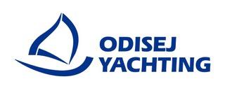 Odisej Yachting
