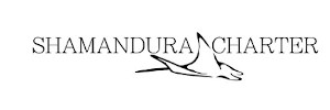 Shamandura Charter