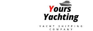 Yours Yachting
