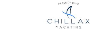 Chillax Yachting