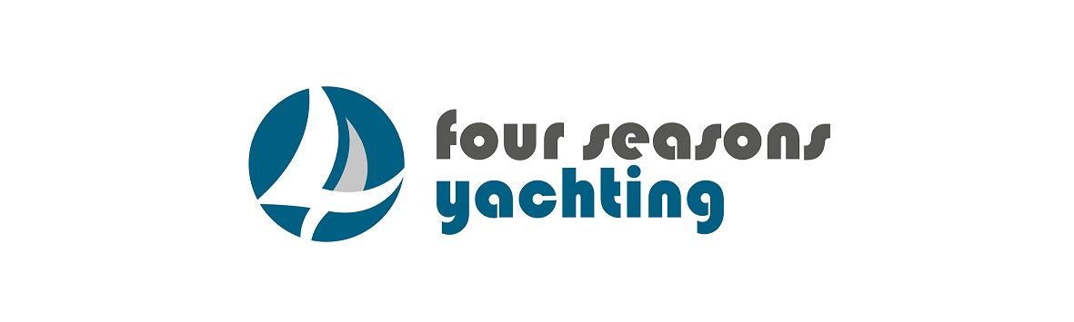 Four Seasons Yachting Group