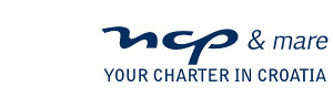 NCP-Charter