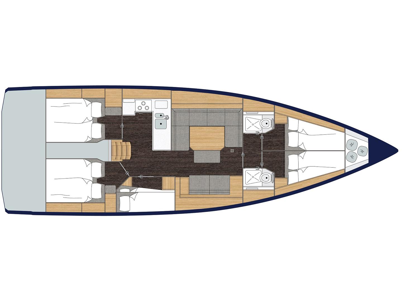BavC45-20
