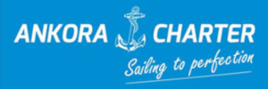 Ankora Charter