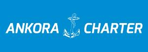 Ankora Charter / Yacht202 Charter