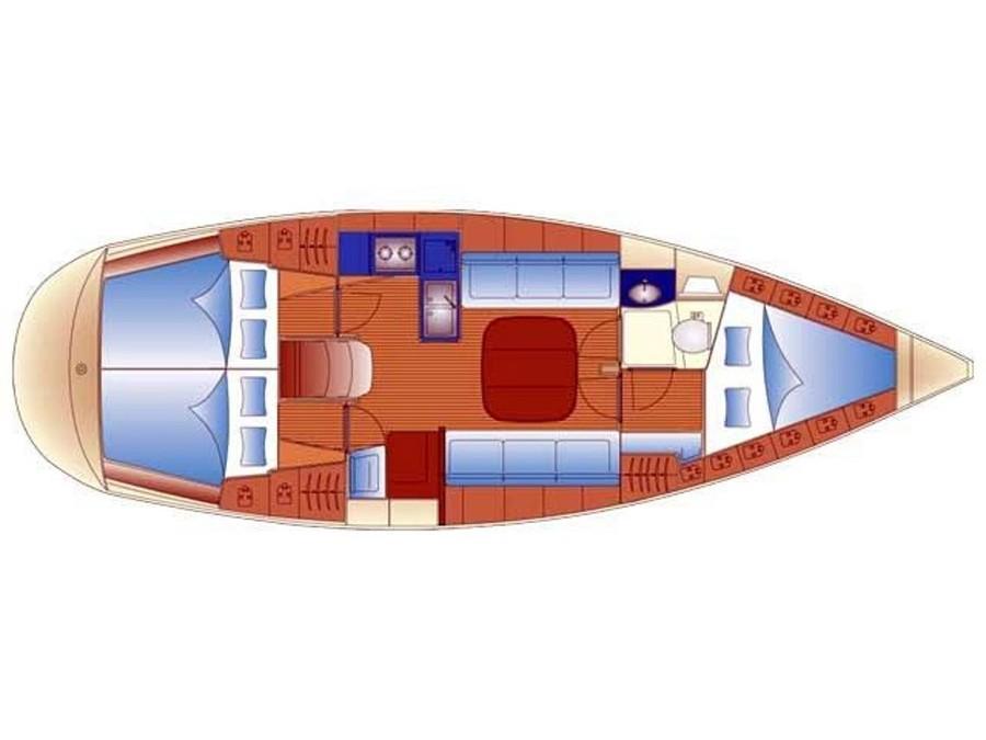 SW - 36B - 03
